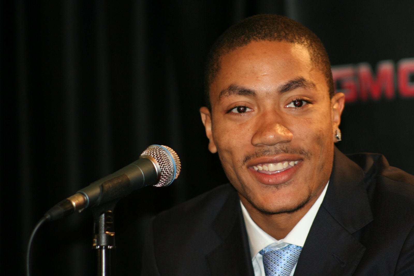 Derrick Rose No Show At Practice Sports And Racing Nba Message