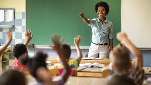Teacher wage, student ratio: The best and worst states for teachers