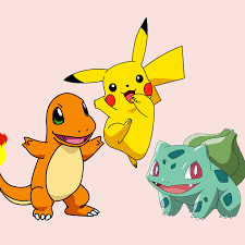 Brain scans reveal a 'pokémon region' in adults who played as kids - The  Verge